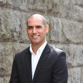 Jose De Oliveira