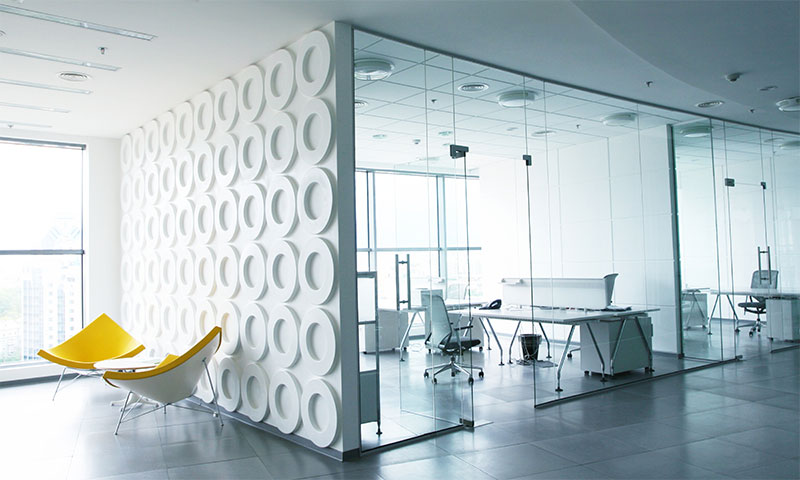 Sydney Fitout & Construction